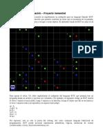 proyecto LP.pdf
