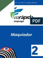 MAQUIADOR2V331.07.13.pdf
