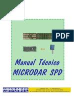 MSPD_SPA.pdf