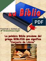 07labiblia-150619030729-lva1-app6892.pdf