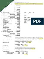 Caderno Exercicios Fiscalidade (3) IRC Resolucao n. 21