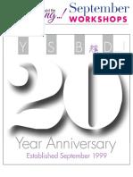 SeptWS2019web.pdf