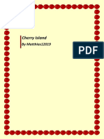 Cherry_Island.pdf