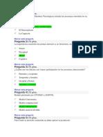 -Parcial-Cognitiva  dos.pdf