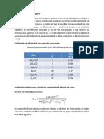 difusion en gases .docx