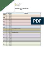 CRONOGRAMA ANUAL DE UNIDADES DIDACTICAS 2019 (1).docx
