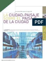 Articulo3ciudad Lineal