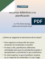 Recursos-didácticos-y-su-planificación (1).pptx
