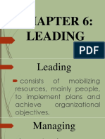 Leading.pptx