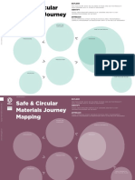 1.-Safe-Circular-Materials-Journey-Mapping-PY.pdf