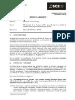 modif.contrato Obra a Suma Alzada (2) Version Dra.seminario osce