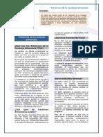 trastornos_de_la_conducta_alimentaria_TCA.pdf
