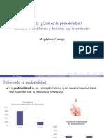 Lección 2 probabilidad.pdf