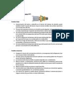 1fallas-en-los-sensores.pdf