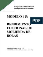 Modulo-5, Metcom.pdf