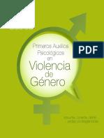 Guía de primeros auxilios psicologicos en violencia de genero.pdf