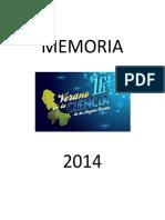 VRC_2014_Memorias (1)-1-46.pdf