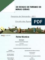 Águas.pdf