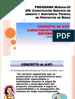 Parte1 SistemaRiego_OruFPS