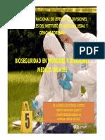 bioseguridad morgues_2012.pdf