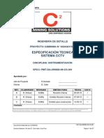 ESPECIFICACION_TECNICA_ESPECIFICACION_TE(1).pdf