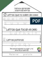 El Lapiz de Las Letras Raya MtraMilCamLu-fusionado