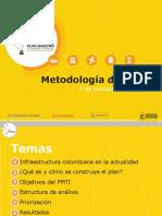 11.Metodologia_PMTI.pdf