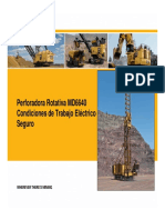 MD6640 Training Electrical V1_5 - Trad_pptx
