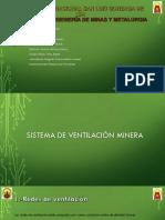 GRUPO 6 Sistema de Ventilación Mineraexpo-3