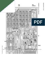 EMX5000_PCB3(E).pdf