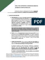 RESUMEN-CONVOCATORIA-ENARM-2019.pdf