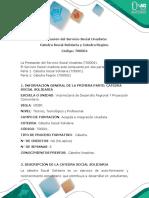 Presentación Cátedra Social Solidaria.pdf