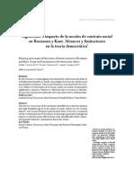 v12n23a09.pdf
