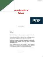 6. Introducción al Solver.pdf
