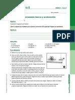 FL U05 Tema 4.pdf