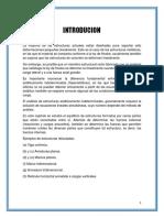 unidad 6 estatica.pdf