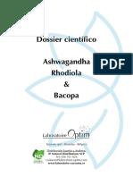 Dossier-Plantas-adaptógenas-Laboratoire-Optim