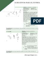 292167744-42-Juegos-Recreativos-Para-Futboll.odg