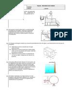 Taller 2 - Fluidos.pdf