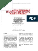 Dialnet-LosEstilosDeAprendizajeEnLaFormacionIntegralDeLosE-6064438.pdf