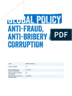 glo-anti-fraud-final-io-eng-jun17.pdf