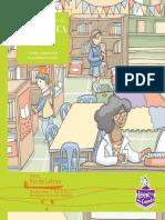 004_Herramientas Para La Biblioteca Escolar
