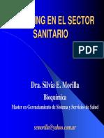 Material Complementario marketin sanitario presentación.pdf