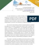 2849-8548-1-SM.pdf