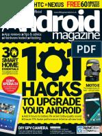 Android Magazine UK - Issue 54 2015.pdf