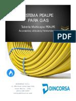 SISTEMA-PEALPE-PARA-GAS.pdf