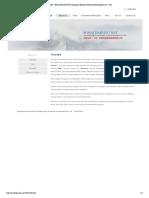 Overview - Bohai Harvest RST (Shanghai) Equity Investment Management Co