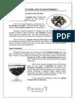 Shungite-stone-how-to-use.pdf