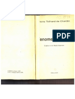 323279854-Teilhard-de-Chardin-Fenomenul-Uman.pdf