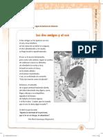Recurso_CUADERNO DE TRABAJO_23122013125649.pdf